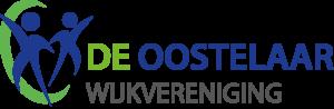 Wijkvereniging de Oostelaar Logo